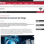 channelpartner-datensicherheitiminternetderdinge