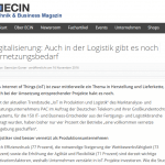 ecin-digitalisierung-nov