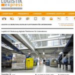 logistikexpress1612