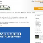 marketing-boerse-handbuch