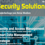 securitysolutionsctsonderbeilage