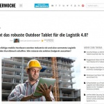 computerwoche-de-a-wo-bleibt-das-robuste-outdoor-tablet-fuer-die-logistik-4-0
