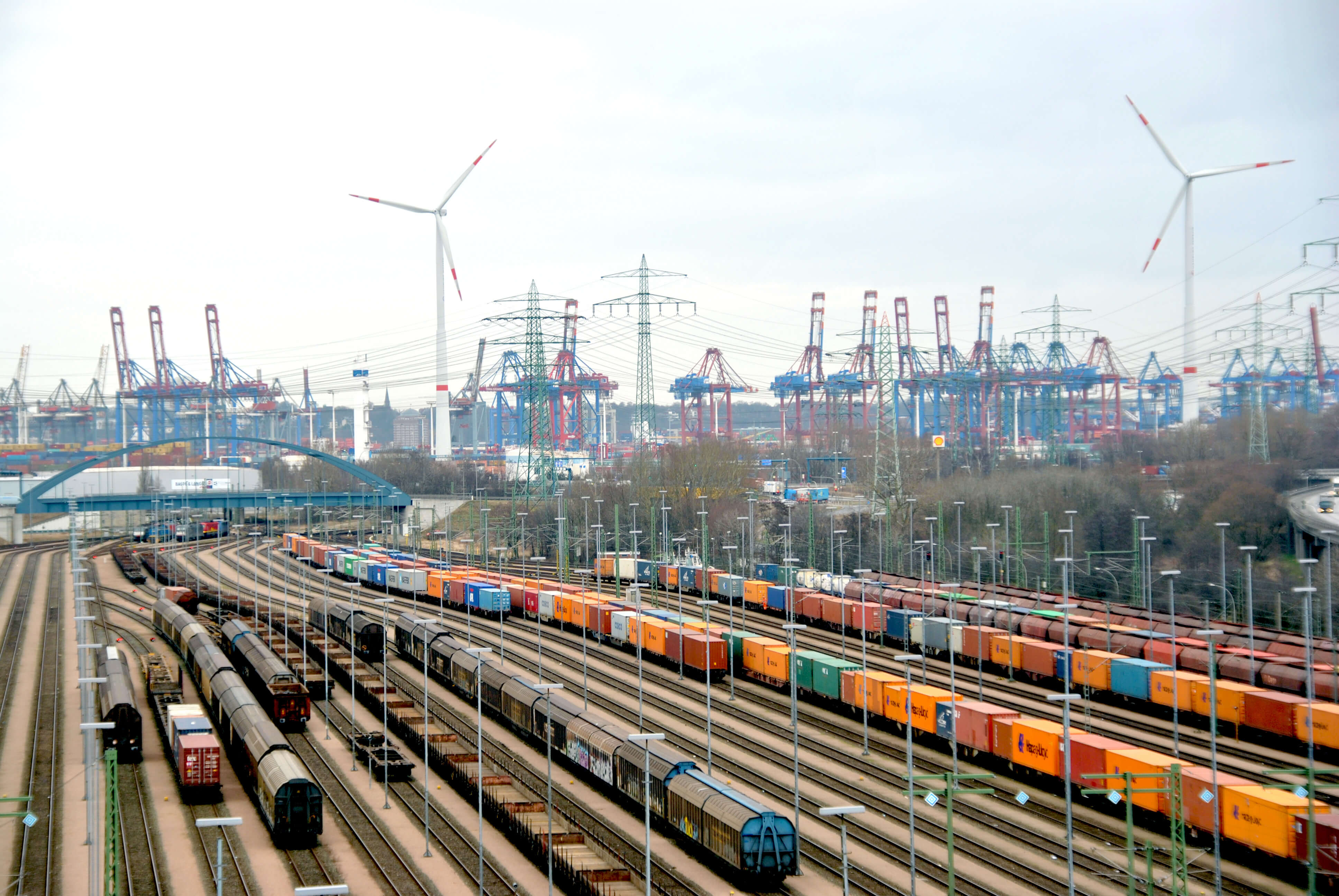 Copyright Hafen Hamburg Marketing e.V.