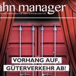 bahnmanager-02-2018